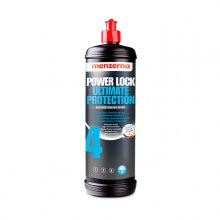 Menzerna-Power-Lock-Ultimate-Protection
