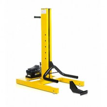 albatros-easy-lift-3000-en