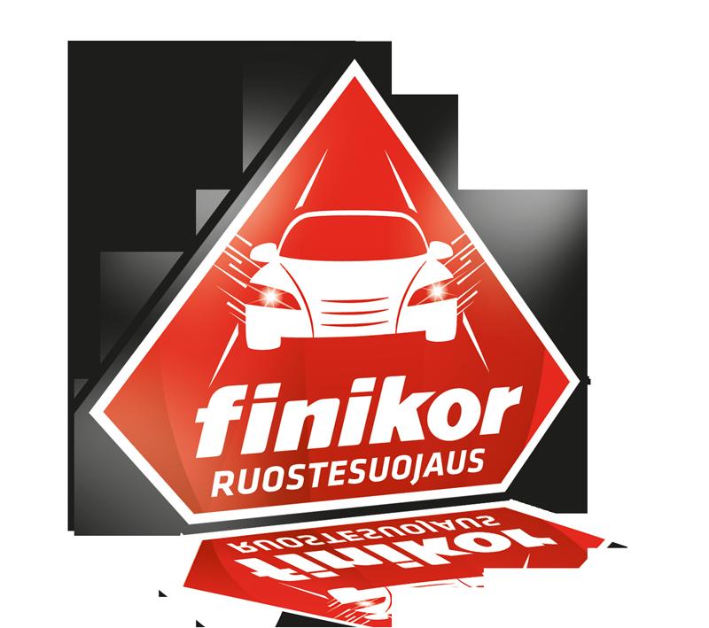 Autohuolto Kotimäki